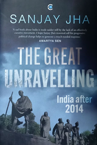 The-Great-Unravelling-p