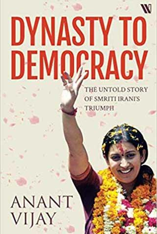 dynasty-to-democracy