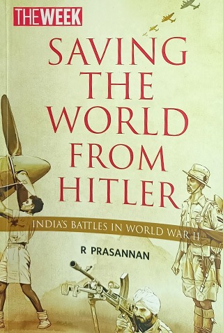 saving-the-world-from-hitler-book