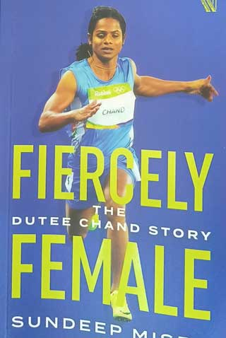 fiercely-female-the-dutee-chand-story