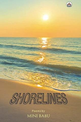 mini-sabu-shorelinees-portrait-image
