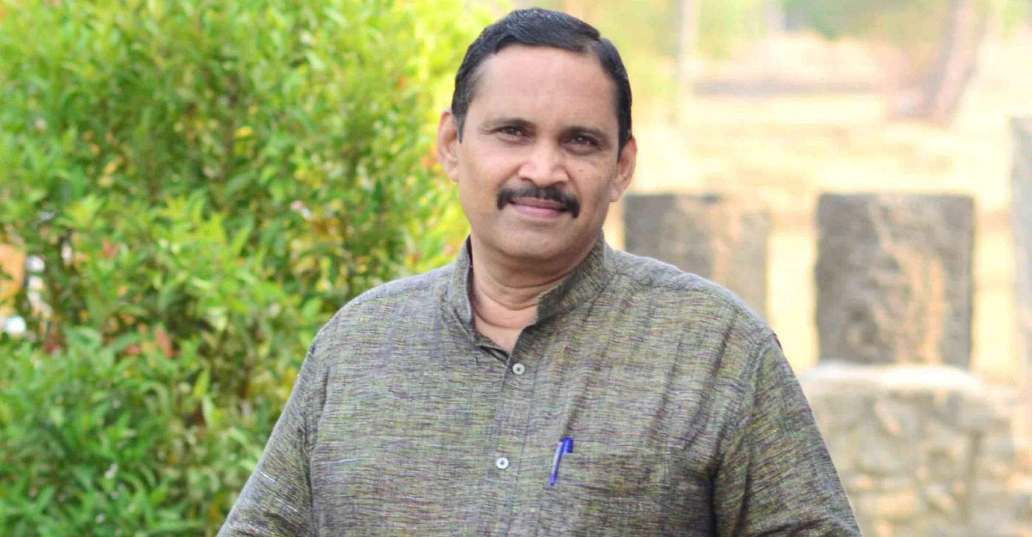 interview-with-writer-tk-sankaranarayanan1