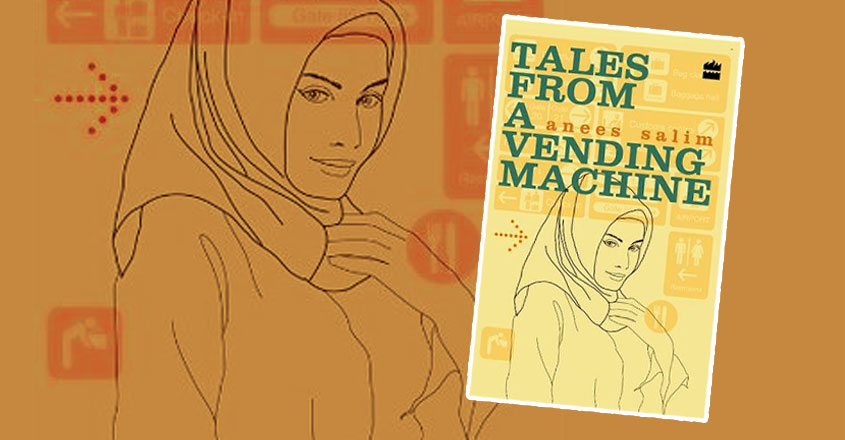 tales-from-a-vending-machine