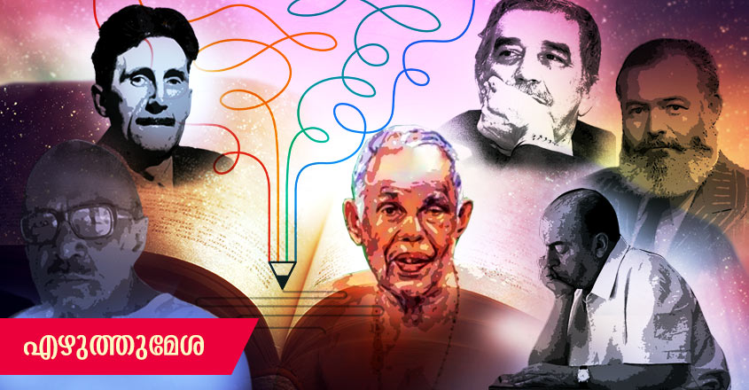literature-channel-column-ezhuthumesha-article-image
