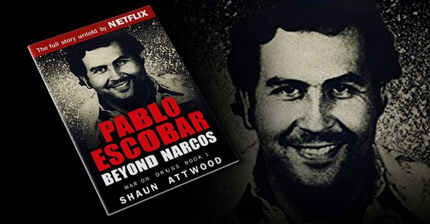 pablo-emilio-escobar-gaviria-book-beyond-narcos