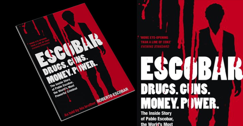pablo-emilio-escobar-gaviria-book-drugs-money-power