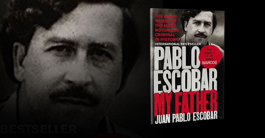 pablo-emilio-escobar-gaviria-book-my-father