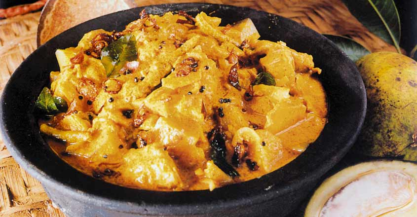 fish-curry-with-mango
