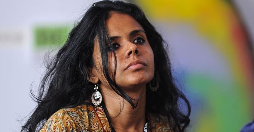 meena-kandasamy-writer-poet