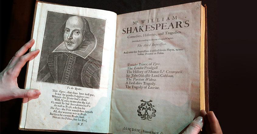 william-shakespeare-potrait