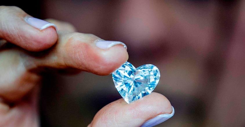ISRAEL-DIAMOND-WEEK
