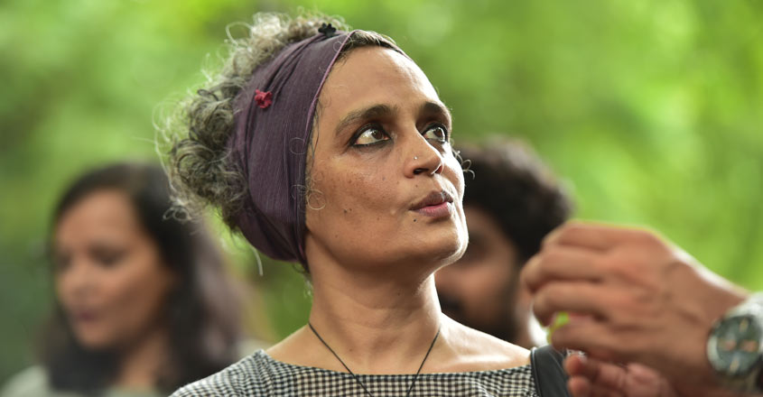 wirter-arundhati-roy-statement-against-caa