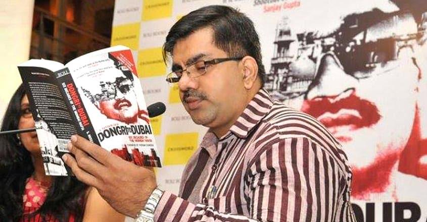 writer-hussain-zaidi