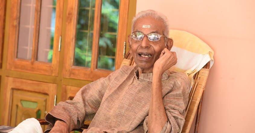 mk-madhavan-nair