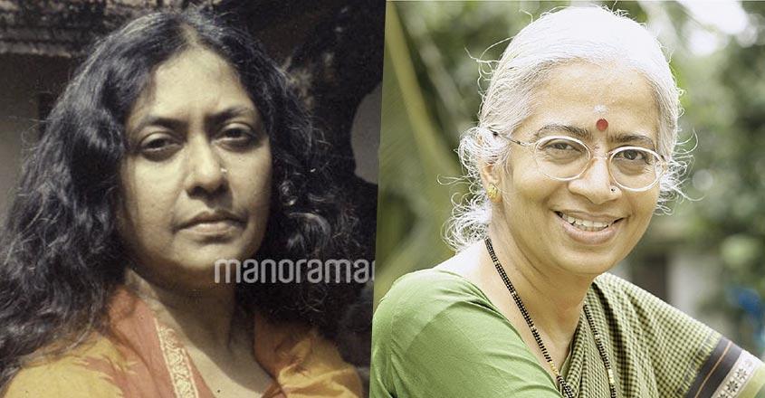 madavikutty-and-ashitha