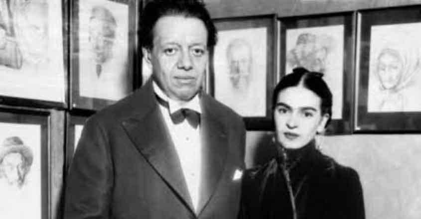 Frida-Kahlo-1