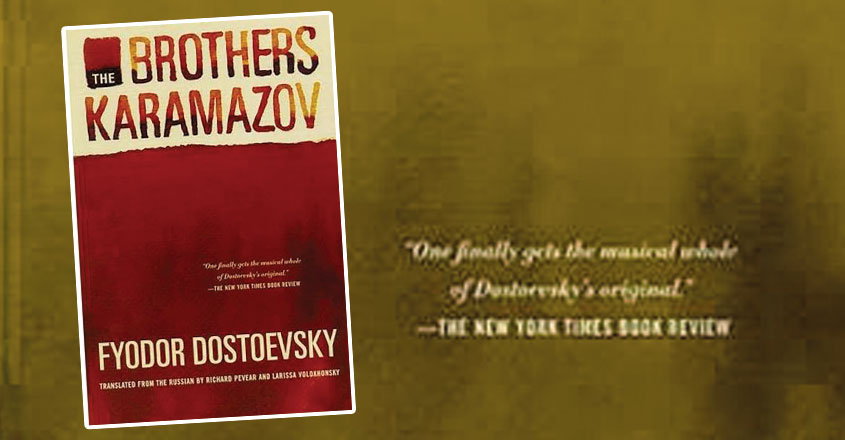 Brothers-Karamazov