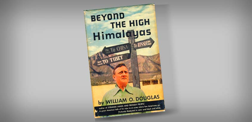 bornell-woolrich-beyond-the-high-himalayas