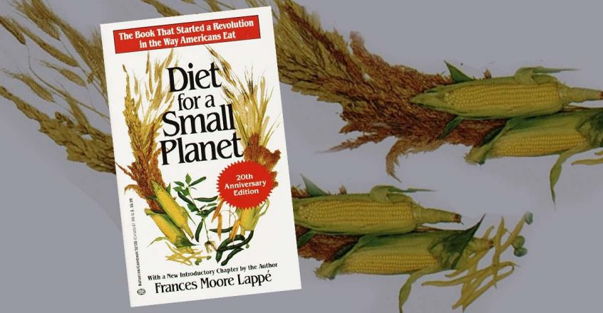 diet-for-a-small-planet-book-by-frances-moore-lappe-cover