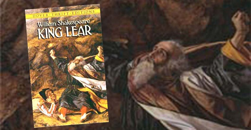 king-lear-play-by-william-shakespeare-cover