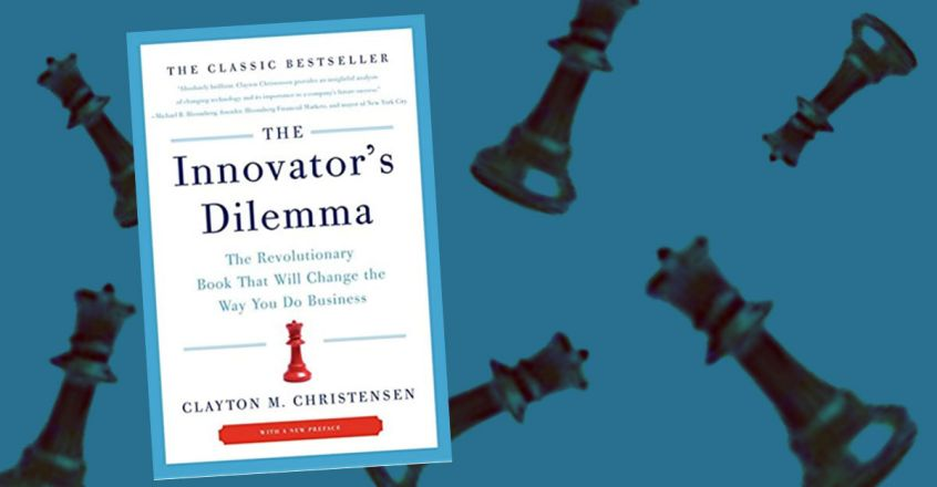the-innovator-s-dilemma-book-by-clayton-christensen-cover