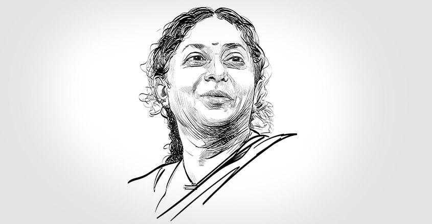 kamala–suraiyya-illustration