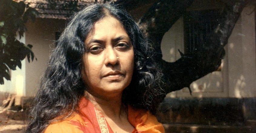 writer-kamala–suraiyya-poet