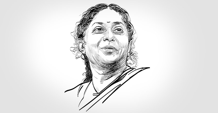 kamala–suraiyya-illustration