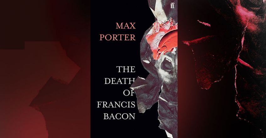 the-death-of-francis-bacon
