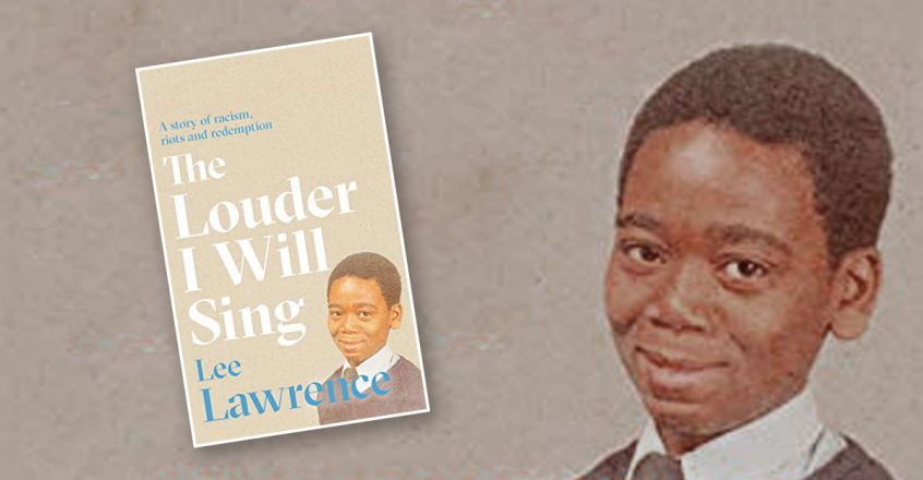 the-louder-i-will-sing