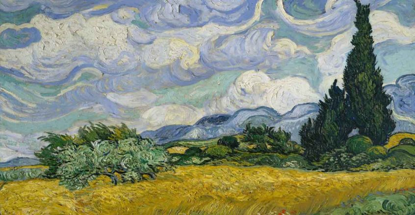 wheat-field-cypresses-by-vincent-van-gogh