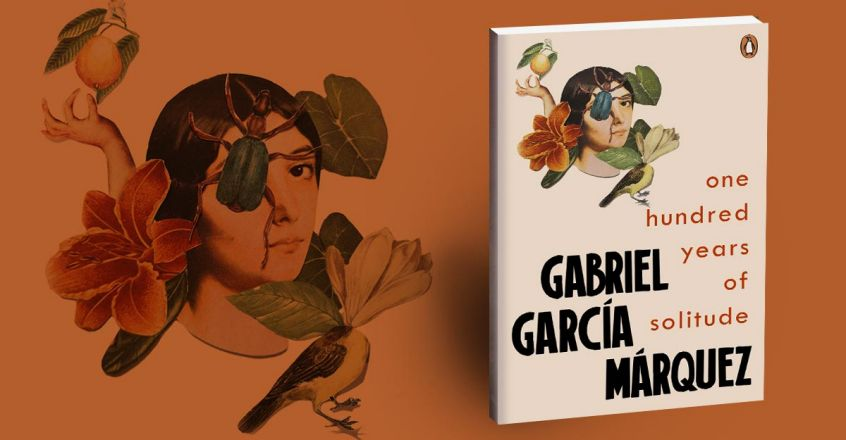 gabriel-garcia-marquez-book-one-hundred-years-of-solitude