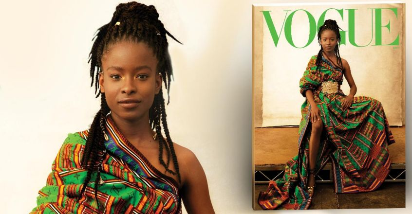 amanda-gorman-becomes-first-ever-poet-to-feature-on-vogue-magazine-cover-version-two