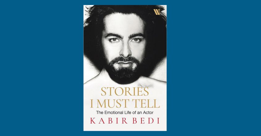 stories-i-must-tell