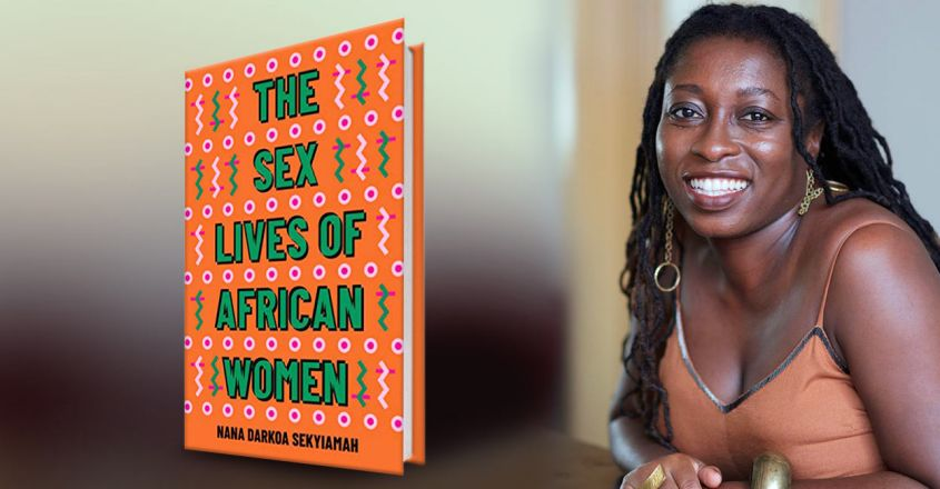 the-sex-lives-of-african-women