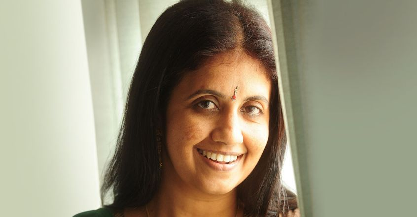 malayalam-journalist-author-geetha-bakshi