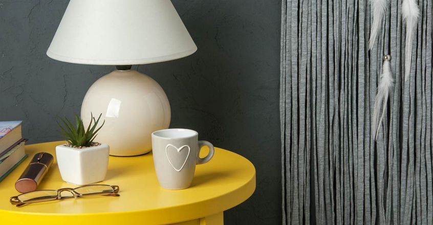 table-lamp