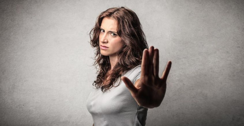 angry-women