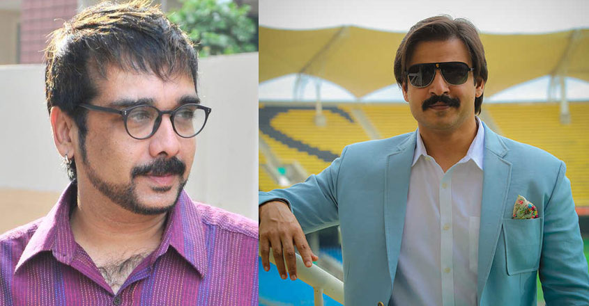 vineeth-vivek-oberoi