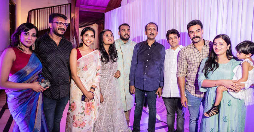 wedding-santhosh-t-rainmake-45