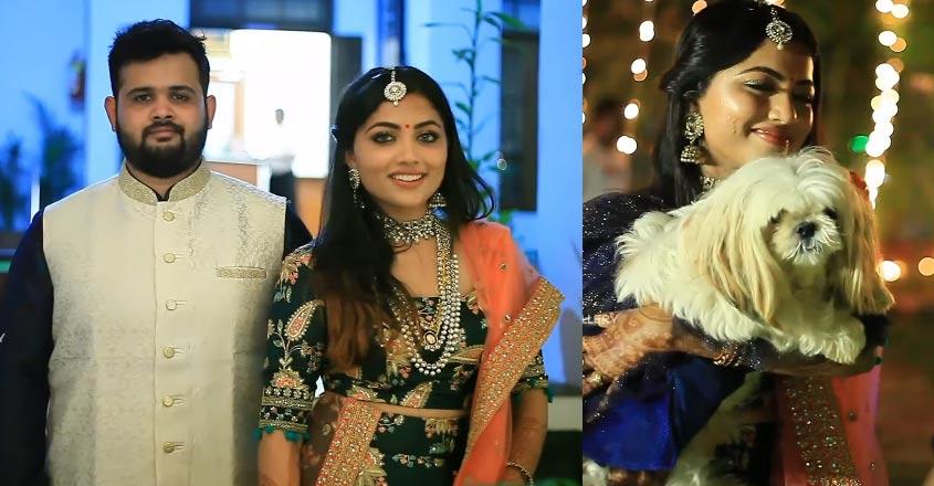 janaki-krishnan-wedding-reception