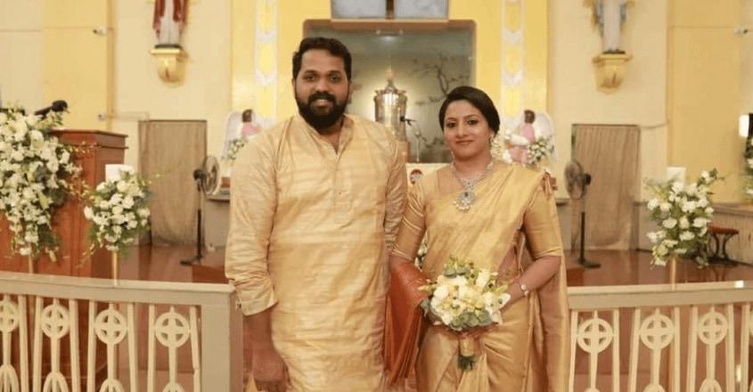 arun-gopy-wedding