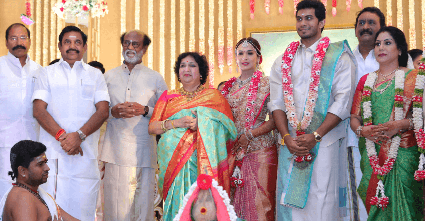 soundarya-vishagan-wedding-photos-1