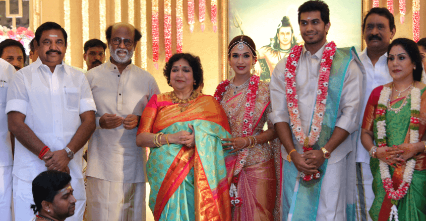soundarya-vishagan-wedding-photos-2