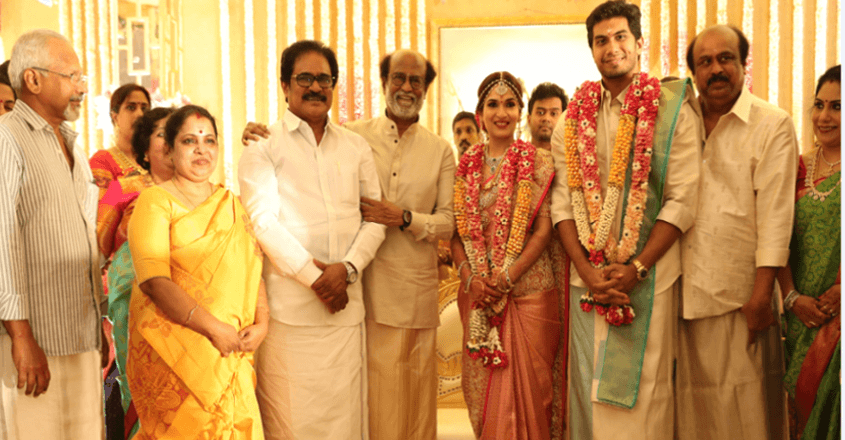 soundarya-vishagan-wedding-photos-3