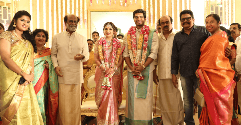 soundarya-vishagan-wedding-photos-4