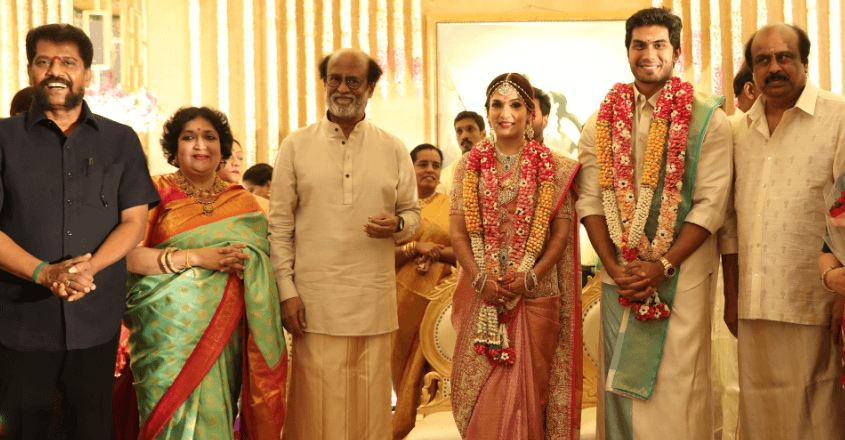 soundarya-vishagan-wedding-photos-6