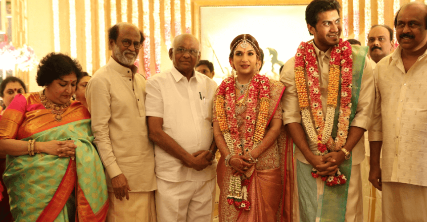 soundarya-vishagan-wedding-photos-7