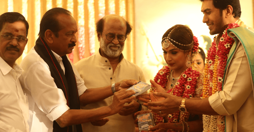 soundarya-vishagan-wedding-photos-8