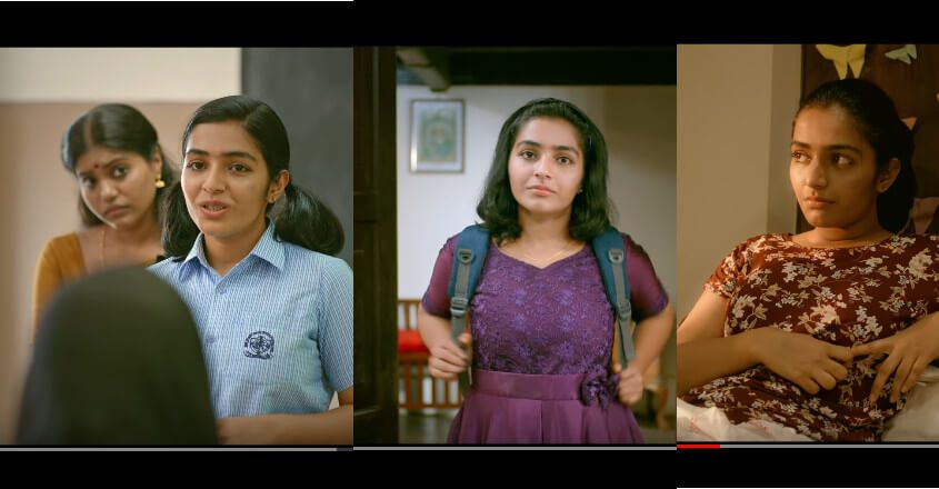 june-trailer-rajisha-vijayan